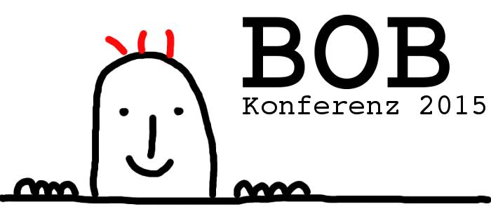 BOB 2015