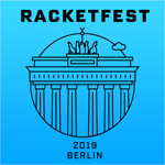 Racketfest